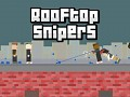 Rooftop Snipers Game
