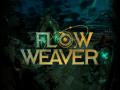 Flow Weaver