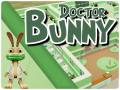 Doctor Bunny