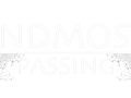 Endmost Passing
