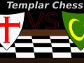 Templar Chess