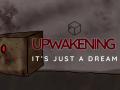 UpWakeNing