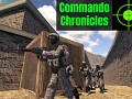 Commando Chronicles