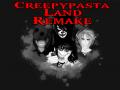 Creepypasta Land Faze Remake
