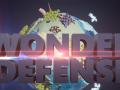 Wonder Defense: Chapter Earth