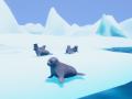 Seal Adventure