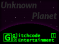 Unknown Planet: Technological Advancements