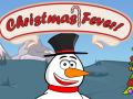 Christmas Fever!