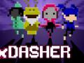 xDasher