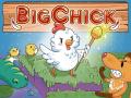 BigChick