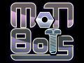 Monbots RPG
