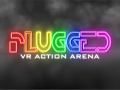 PLUGGED | VR Action Arena