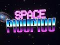 Space PiouPiou