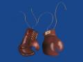 Punch League