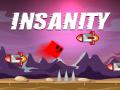 Insanity 2D