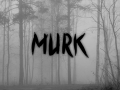 MURK. GZD prototype