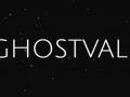 Ghostvale