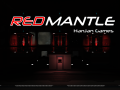 Red Mantle
