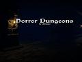 Horror Dungeons