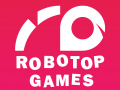 Robotop - ENDLESS NEVER DONE GAME