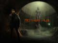 Mother Hub