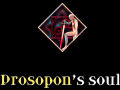 Prosopon's soul | Prologue