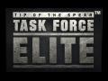Tip of the Spear: Task Force Elite