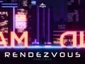 Rendezvous: Prologue