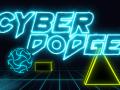 Cyber Dodge