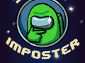 Sneaky Impostor: Jump & Dance Among Us Forever
