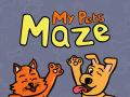 My Pets: Maze