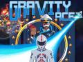 Gravity Ace