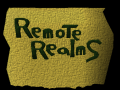 RemoteRealms