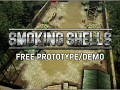 Smoking Shells