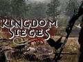 Kingdom Sieges