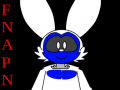 Five Nights At p-n-oswald