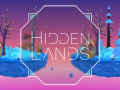 Hidden Lands - Spot the differences
