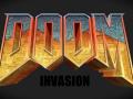 DOOM Invasion
