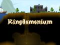 Kingdomonium