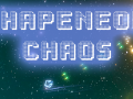 ShapeNeon Chaos