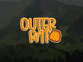 Outer Rat