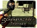 Scheherazade's Journey