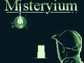 Misteryium®