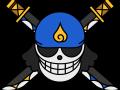Pirate Souls