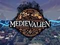 Medievalien