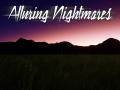 Alluring Nightmares