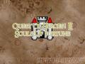 Quest Of Heroes! II: Souls Of Fortune
