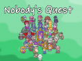 Nobody's Quest