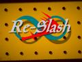 Re-Slash