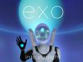 Exo: Into Starlight